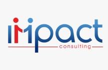 Impact-Consulting
