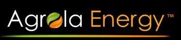 Agrola Energy